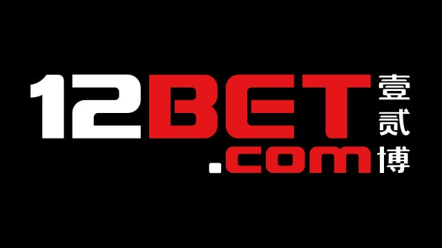 logo 12bet