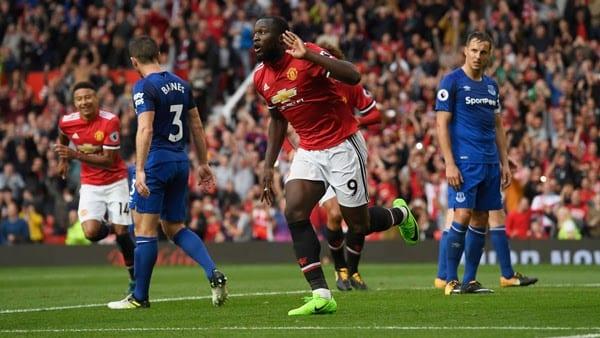 Nhận định trận đấu Everton vs Man Utd, giải Ngoại Hạng Anh, 1/3/2020