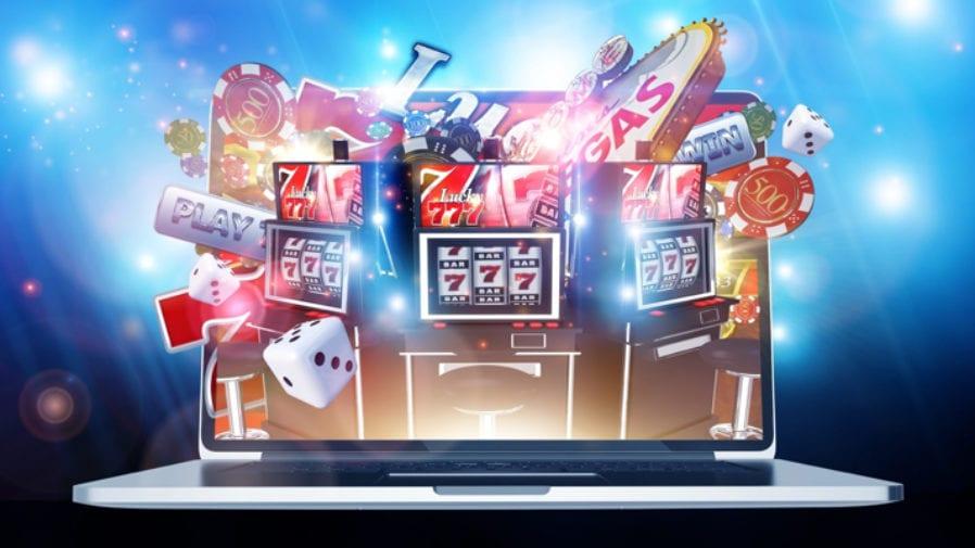 Hướng dẫn cách chơi casino trên Fun88 cho người mới bắt đầu