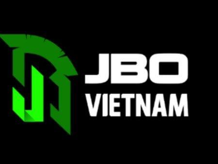 Hướng dẫn cách nạp tiền JBO đơn giản và nhanh chóng