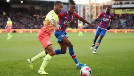 Nhận định bóng đá  Crystal Palace vs Liverpool, Premier League 0h30 ngày 23/3/2020