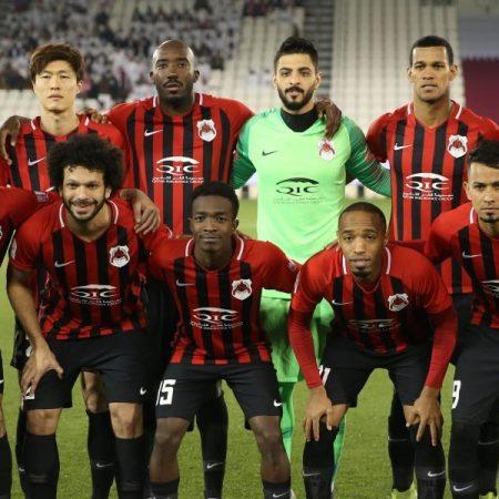 Nhận định bóng đá AL Rayyan vs AL Arabi, Vô địch quốc gia QATAR, 22h15 ngày 11/04/2020