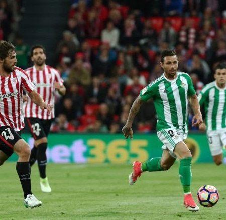 Nhận định bóng đá Athletic Bilbao vs Real Betis, LA LIGA, 06/04