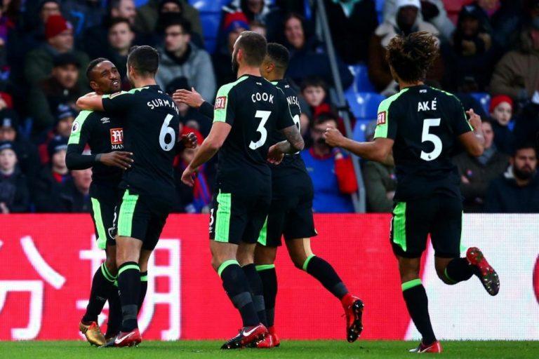 Nhận định bóng đá Man Utd vs Bournemouth, Premier League 2019-220 ngày 14/4/2020