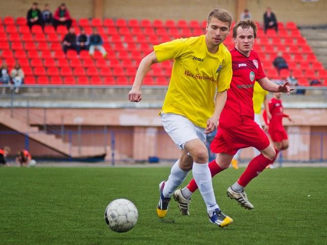 Nhận định bóng đá Smolevichi vs Isloch Minsk , Vysshaya Liga, 18h00 ngày 29/03/2020