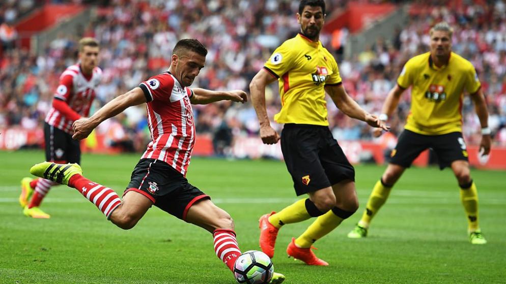 Nhận định kèo đấu Watford – Southampton ngày 4/4