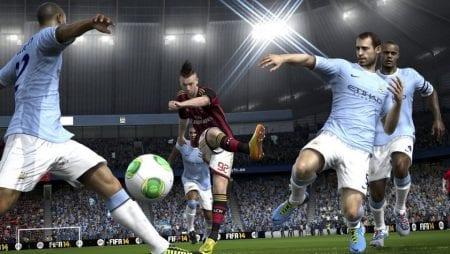 Kinh nghiệm chơi bóng đá ảo cá cược dễ thắng nhất