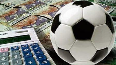Cá độ bóng đá online miễn phí và những điều cần biết