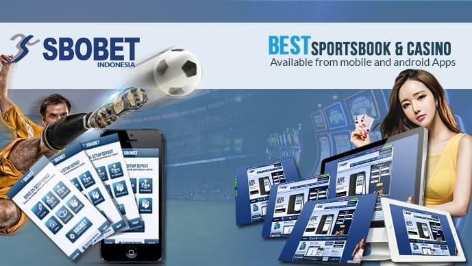 Hướng dẫn cách đăng nhập SBOBET nhanh và an toàn nhất