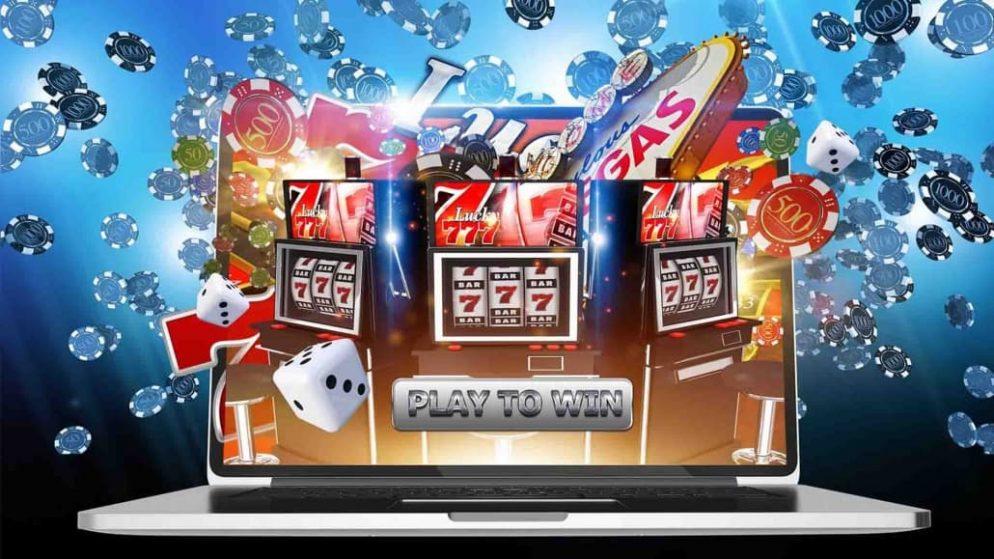 Chơi casino trực tuyến bằng tiền thật tại Fun88 uy tín, hấp dẫn