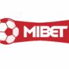 Mibet