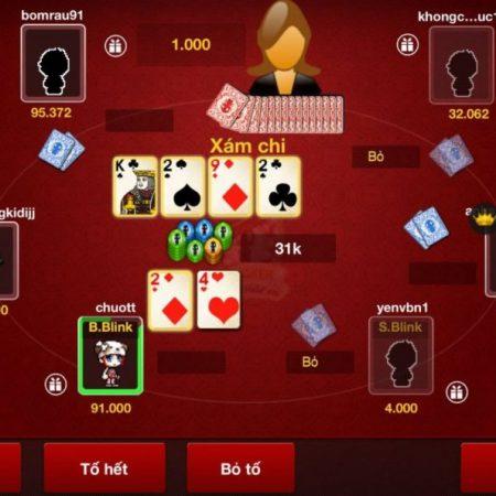 Cách đánh bài Iwin online dễ thắng cho người chơi mới
