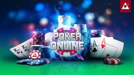 Kinh nghiệm chơi poker cho người mới bắt đầu