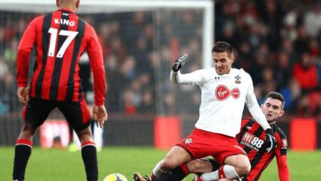 Nhận định bóng đá AFC Bournemouth – Southampton, 21h ngày 9/5/2020