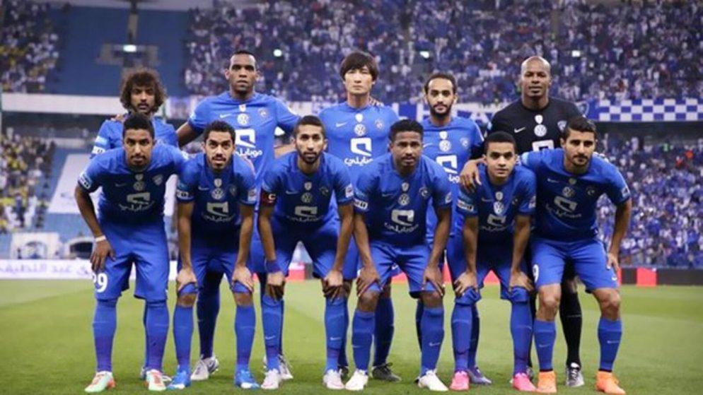 Nhận định bóng đá Al Hilal vs Al Faisaly, Saudi Professional League, 02h15 ngày 01/05/2020