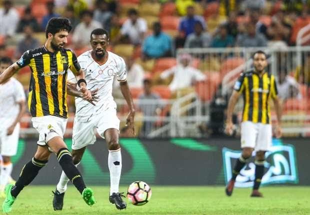 Nhận định bóng đá Al Ittihad FC vs Al Feiha, Saudi Professional League, 02h15 ngày 02/05/2020