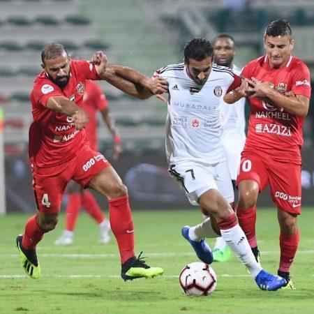 Nhận định bóng đá Al Shabab vs Abha, Saudi Professional League, 01h50 ngày 03/05/2020