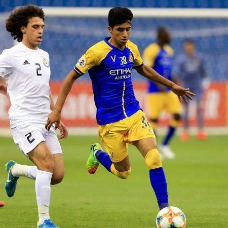 Nhận định bóng đá Al Wehda vs Al Taawon, Saudi Professional League, 02h15 ngày 01/05/2020