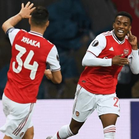 Nhận định bóng đá Aston Villa vs Arsenal, Premier League 2019-2020 ngày 09/5