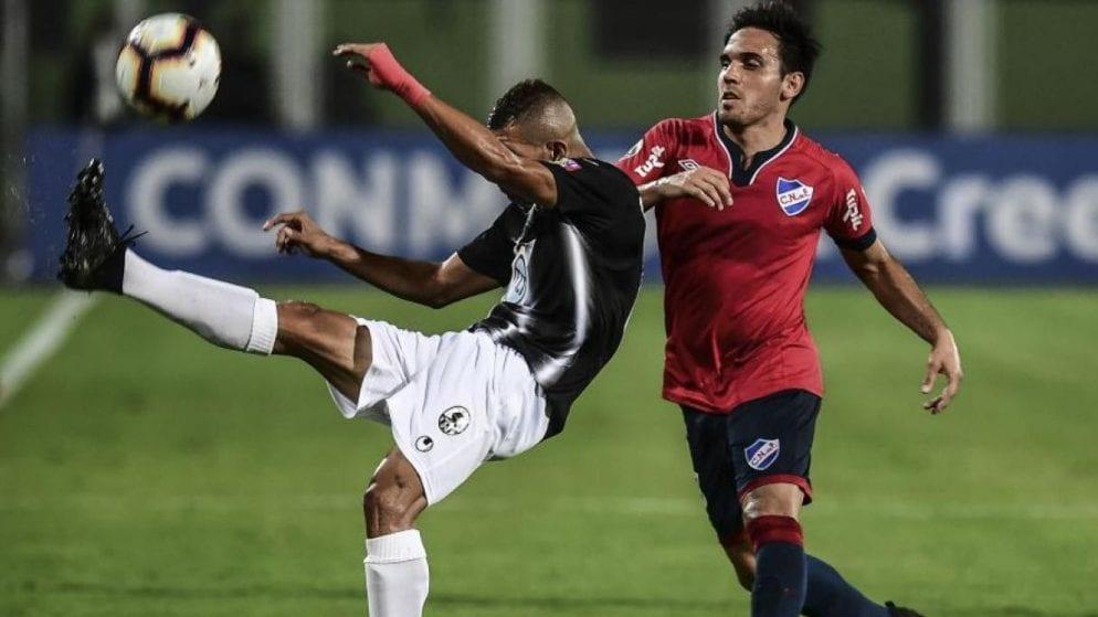 Nhận định bóng đá Atl. Venezuela vs Zamora, Vô địch quốc gia Venezuela, 03h00 ngày 04/05/2020