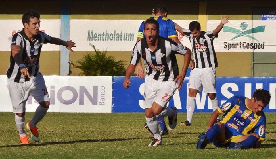 Nhận định bóng đá Diaz vs Sol de America, Paraguay Primera Division – Apertura, 03h00 ngày 04/05/2020
