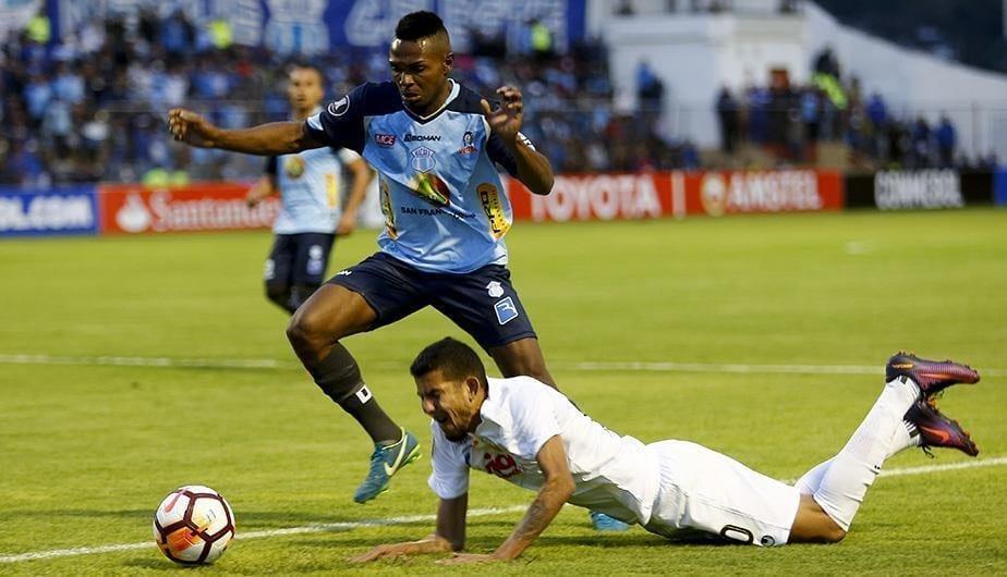 Nhận định bóng đá Gran Valencia vs Dep. Tachira, Vô địch quốc gia Venezuela, 03h00 ngày 04/05/2020