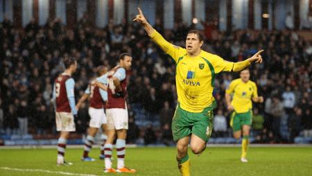 Nhận định bóng đá Norwich City – Burnley, 21h ngày 9/5/2020