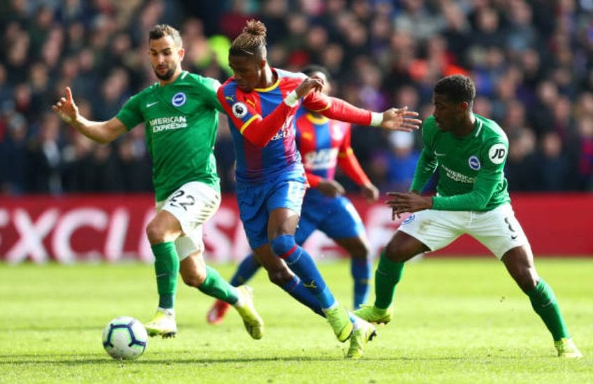 Nhận định bóng đá trận Brighton vs Newcastle, Premier League 2019-2020 ngày 09/5