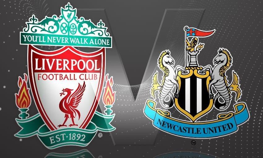 Nhận định bóng đá trận đấu Newcastle vs Liverpool, 22h ngày 17/5