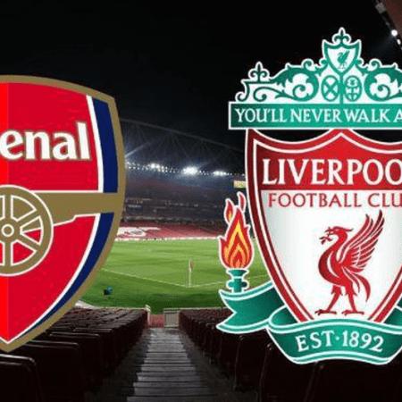 Nhận định kèo đấu giữa Arsenal – Liverpool, 21h ngày 2/5/2020