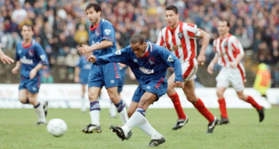 Nhận định kèo đấu giữa Sheffield United – Chelsea, 20h 26/4/2020