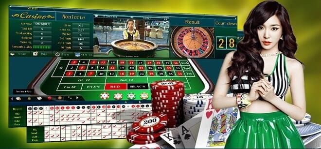 dang nhap fb88 casino