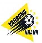 logo vaobongnhanh