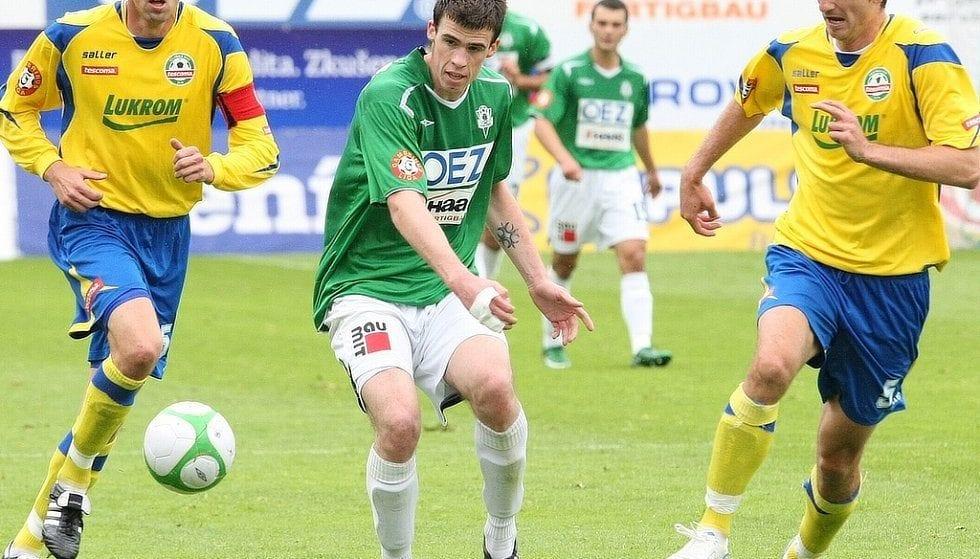Nhận định bóng đá Baumit Jablonec vs Tescoma Zlin, ngày 26/5/2020