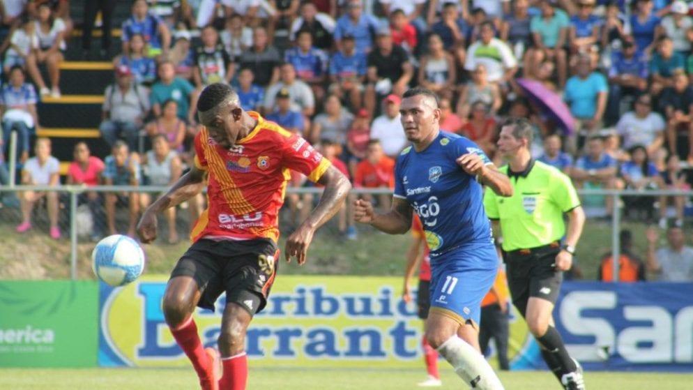 Nhận định bóng đá Cartagines vs ADR Jicaral, ngày 28/5/2020