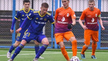 Nhận định bóng đá Isloch vs Energetik-BGU 23/5/2020