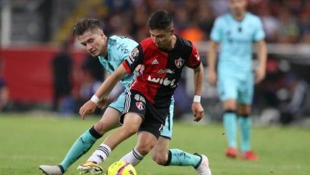 Nhận định bóng đá Santos DG vs Saprissa, ngày 25/5/2020