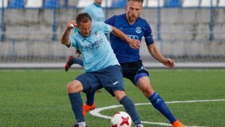 Nhận định bóng đá Smolevichi Reserves vs Minsk Reserves, 17h ngày 22/5/2020