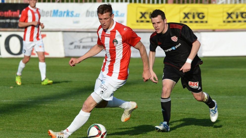 Nhận định bóng đá Varnsdorf vs Zizkov,22h ngày 2/6/2020