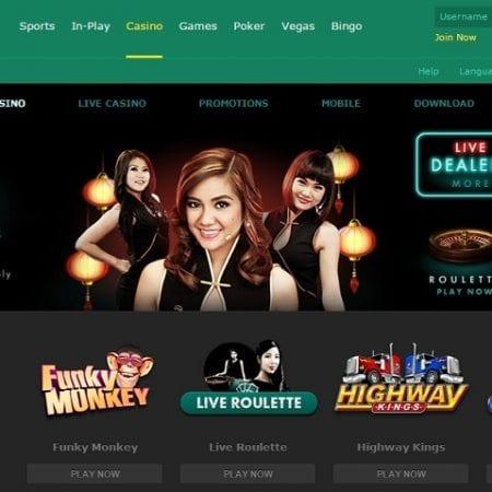 Bet365 là gì? Giới thiệu trang website cá cược bet365 uy tín