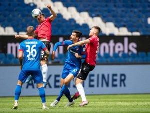 Heidenheim-vs-Regensburg-1
