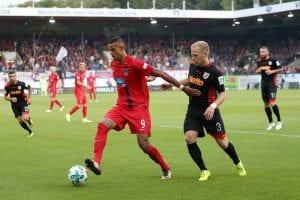 Heidenheim-vs-Regensburg-2