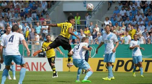 Nhận định bóng đá Ingolstadt 04 vs Chemnitzer, ngày 11/6/2020