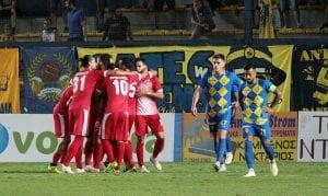 Volos-vs-Xanthi-FC-1