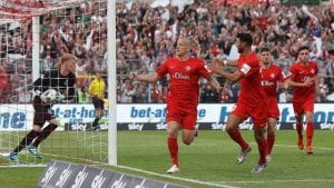 Wurzburger-Kickers-vs-Carl-Zeiss-Jena-1