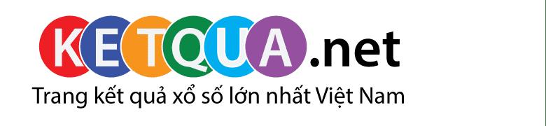 ketqua.net