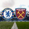 Nhận định kèo bóng West Ham vs Chelsea lúc 02h15 ngày 2/7/2020