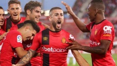 Nhận định trận đấu Villarreal vs Mallorca, 00h30 ngày 17/06 – La Liga