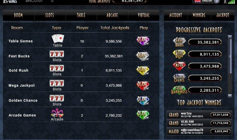 Cách chơi number game trong Ibet dễ chiến thắng nhất