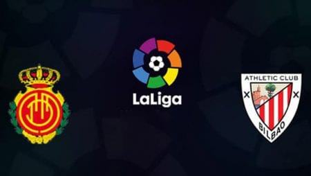 Soi kèo Athletic Bilbao vs Mallorca lúc 19h00 ngày 27/6/2020